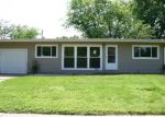 Foreclosed Home in Florissant 63033 GRENOBLE LN - Property ID: 4144787669
