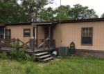 Foreclosed Home in Gulfport 39503 WOLF RIVER RD - Property ID: 4144797743