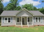 Foreclosed Home in Abbeville 38601 COUNTY ROAD 108 - Property ID: 4144801232