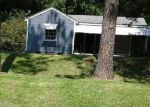 Foreclosed Home in Vicksburg 39183 SKY VALE DR - Property ID: 4144802557