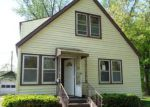 Foreclosed Home in South Haven 49090 CARTWRIGHT ST - Property ID: 4144809561