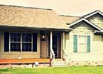 Foreclosed Home in Mount Morris 48458 KATY DR - Property ID: 4144820508