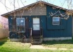 Foreclosed Home in Ovid 48866 W 1ST ST - Property ID: 4144825321