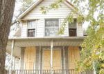 Foreclosed Home in Ecorse 48229 W JEFFERSON AVE - Property ID: 4144829258