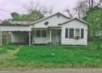 Foreclosed Home in Crowley 70526 E SPRUCE ST - Property ID: 4144853351