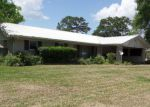 Foreclosed Home in Rayne 70578 N CHEVIS ST - Property ID: 4144854675