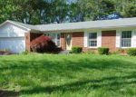 Foreclosed Home in Louisville 40272 BUNNING DR - Property ID: 4144862110