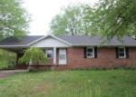 Foreclosed Home in Greenville 42345 STATE ROUTE 171 - Property ID: 4144866946