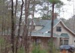 Foreclosed Home in Brantley 36009 CAMERON CHAPEL RD - Property ID: 4144882704
