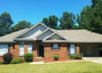 Foreclosed Home in Wetumpka 36093 DOZIER RD - Property ID: 4144886646
