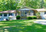 Foreclosed Home in Odenville 35120 KINNCO LN - Property ID: 4144890587