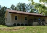 Foreclosed Home in Oneonta 35121 ROBIN HILL RD - Property ID: 4144895400