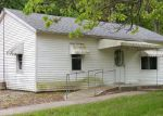 Foreclosed Home in Sunman 47041 N SPADES RD - Property ID: 4144906350