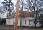 Foreclosed Home in Warren 71671 E CEDAR ST - Property ID: 4144914678