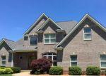 Foreclosed Home in Cedartown 30125 BRECKENRIDGE DR - Property ID: 4144927370