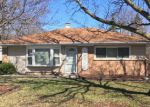 Foreclosed Home in Park Forest 60466 SEMINOLE ST - Property ID: 4144928244