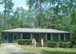 Foreclosed Home in Lumpkin 31815 SUNNYVIEW RD - Property ID: 4144933508
