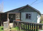 Foreclosed Home in Saint Maries 83861 N 17TH ST - Property ID: 4144955850