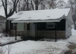 Foreclosed Home in Kankakee 60901 S GORDON AVE - Property ID: 4144960213