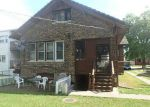 Foreclosed Home in Chicago 60619 S INDIANA AVE - Property ID: 4144961989