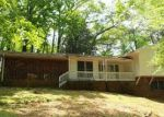 Foreclosed Home in Atlanta 30331 THAXTON RD SW - Property ID: 4145008848