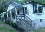 Foreclosed Home in Putney 40865 STATION RD - Property ID: 4145027675