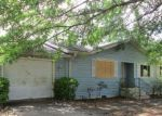 Foreclosed Home in Manchester 31816 PIGEON CREEK RD - Property ID: 4145032488