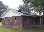 Foreclosed Home in Dequincy 70633 C J LANGLEY RD - Property ID: 4145039949
