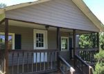 Foreclosed Home in Toccoa 30577 COUNTY FARM RD EXT - Property ID: 4145042563