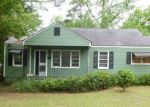 Foreclosed Home in Savannah 31404 E 38TH ST - Property ID: 4145050446