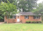 Foreclosed Home in Temple Hills 20748 TAFT RD - Property ID: 4145060520