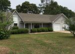 Foreclosed Home in Warner Robins 31093 NORTHLAKE DR - Property ID: 4145063136