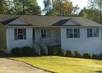 Foreclosed Home in Athens 30601 ROSE HILL LN - Property ID: 4145066202