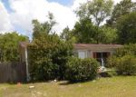 Foreclosed Home in Dunnellon 34432 SW 51ST LN - Property ID: 4145080221