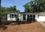 Foreclosed Home in Bradenton 34207 NORTHAMPTON PL - Property ID: 4145101694