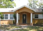Foreclosed Home in Saint Petersburg 33710 BRADSHAW LN N - Property ID: 4145120977