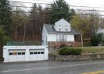 Foreclosed Home in Torrington 06790 MIGEON AVE - Property ID: 4145131469