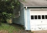 Foreclosed Home in Middlebury 06762 THREE MILE HILL RD - Property ID: 4145133666