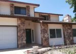 Foreclosed Home in Ramona 92065 EVERETT PL - Property ID: 4145141543