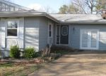 Foreclosed Home in Cherokee Village 72529 E WAKETA DR - Property ID: 4145145936