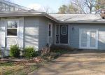 Foreclosed Home in Cherokee Village 72529 E WAKETA DR - Property ID: 4145145936