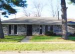 Foreclosed Home in Blytheville 72315 MELODY LN - Property ID: 4145147234