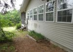 Foreclosed Home in Rose Bud 72137 THACKER RD - Property ID: 4145149877