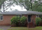 Foreclosed Home in Oxford 36203 WOODLAND DR - Property ID: 4145165185