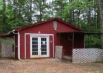 Foreclosed Home in Wetumpka 36092 W CENTRAL RD - Property ID: 4145168257