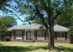 Foreclosed Home in Huntsville 35810 NORTHGATE DR NW - Property ID: 4145169574