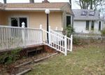 Foreclosed Home in Blackwood 08012 JEFFERSON DR - Property ID: 4145176584