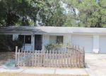 Foreclosed Home in Saint Petersburg 33707 3RD AVE S - Property ID: 4145182269