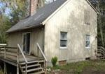 Foreclosed Home in Leverett 01054 LONG PLAIN RD - Property ID: 4145271628