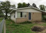 Foreclosed Home in Charleston 63834 N BRIDGES ST - Property ID: 4145294396